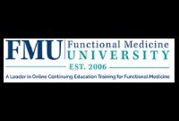 fmu-university