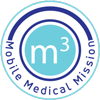 Mobile Medical Mission Logo