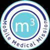 Mobile Medical Mission Logo